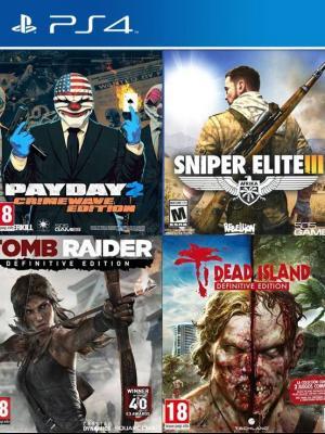 Resident Evil 3: Nemesis ps3 | Juegos Digitales Argentina | Venta de